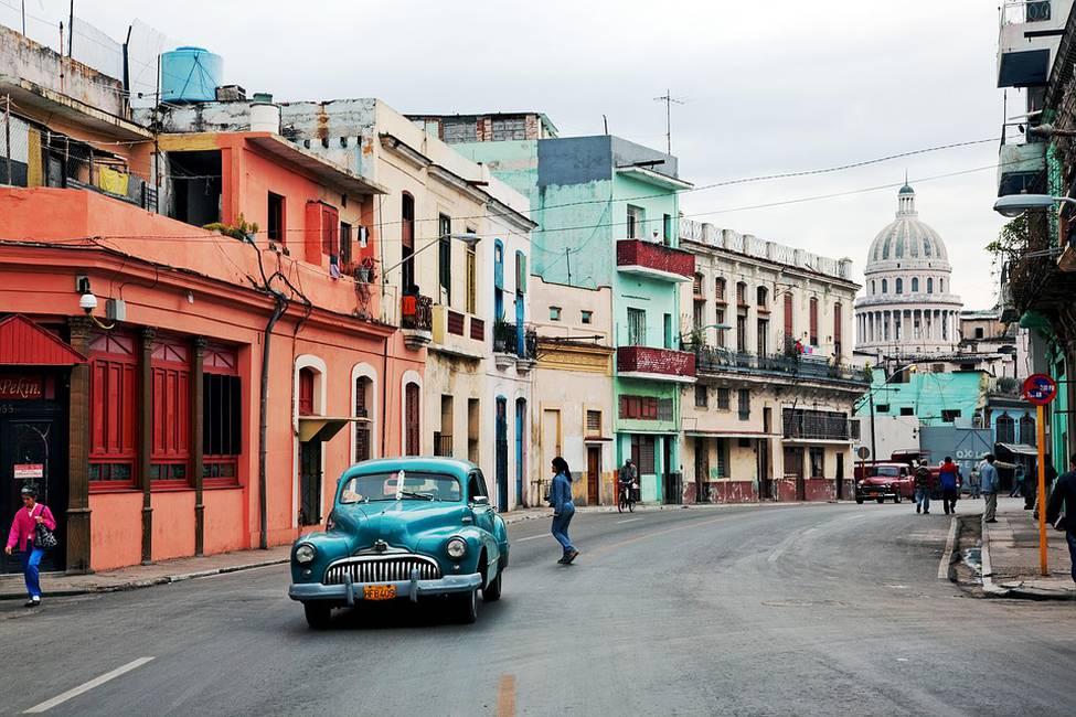 El legado de Fidel: balance económico social en 2016