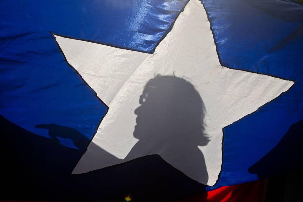 De primarias presidenciales, política y fútbol  Chile tras Bachelet