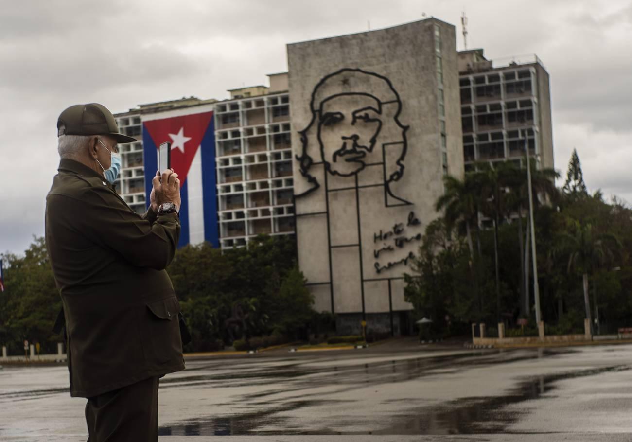 El rompecabezas económico cubano frente a la pandemia