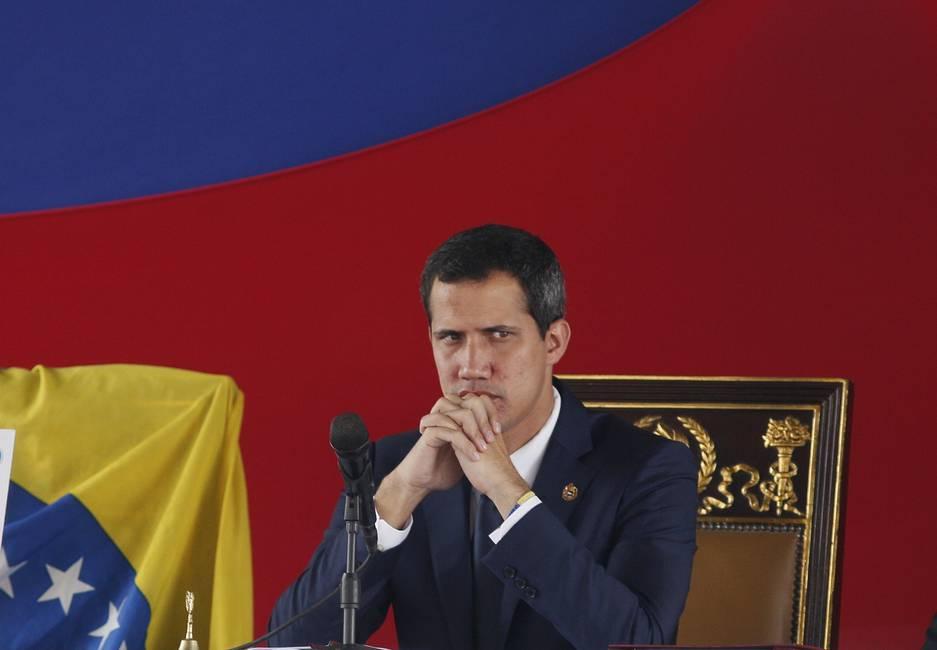 Venezuela: ¿por qué volvió a fracasar la oposición?