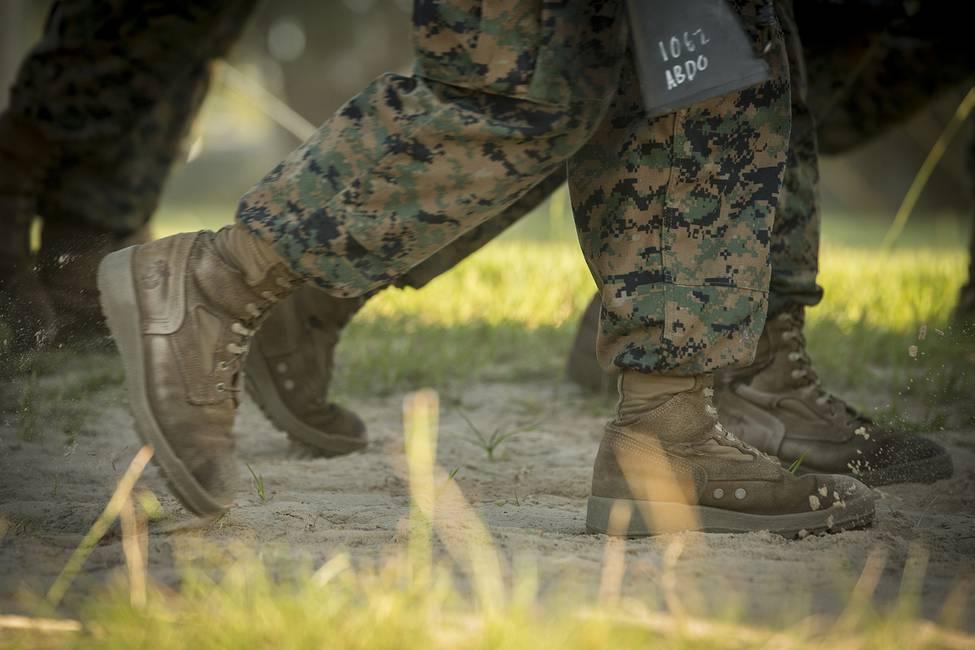 Un polémico plebiscito para militarizar la seguridad en Uruguay  Sobre la fragilidad del miedo