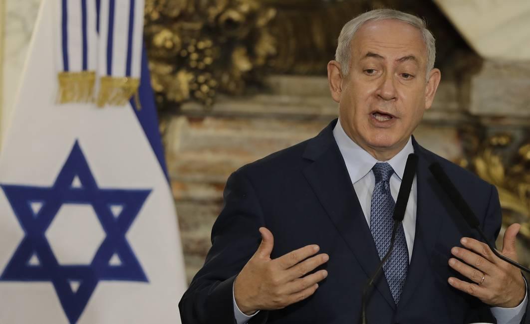 Con los ojos puestos en Irán  ¿Para qué viajó Netanyahu a América Latina?
