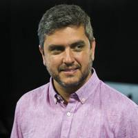 Fábio Zanini
