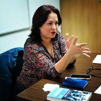 Cecilia A. Delgado-Molina