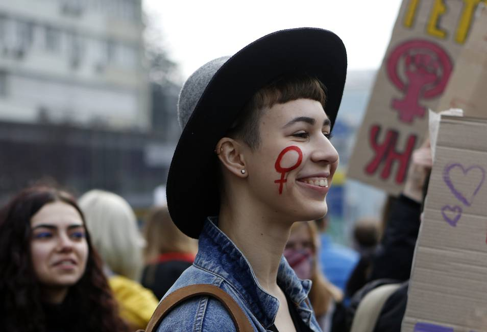 Cartografiar la contraofensiva: el espectro del feminismo
