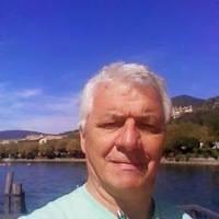 Livio Sansone