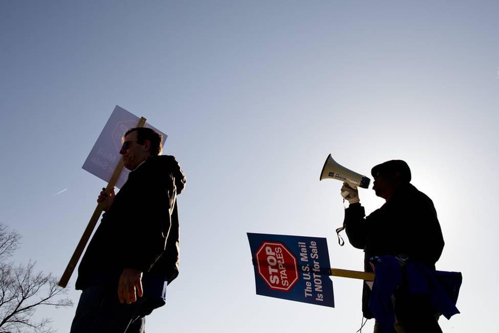 O poder das greves clássicas