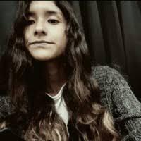 María  Sosa Mendoza