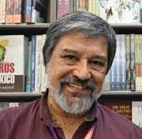 Alejandro I. Canales