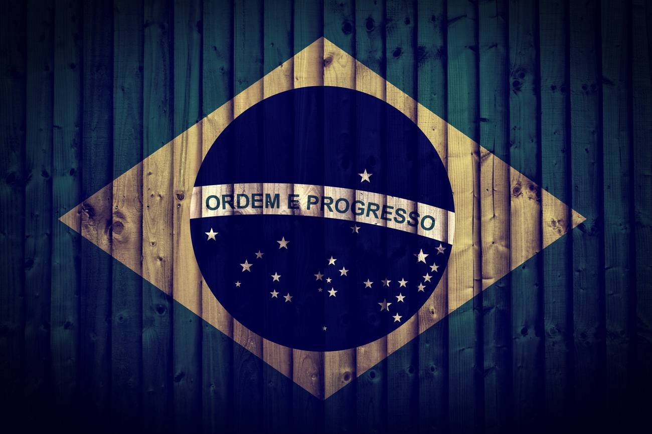 La encrucijada brasileña