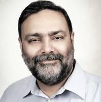 Varun Sahni