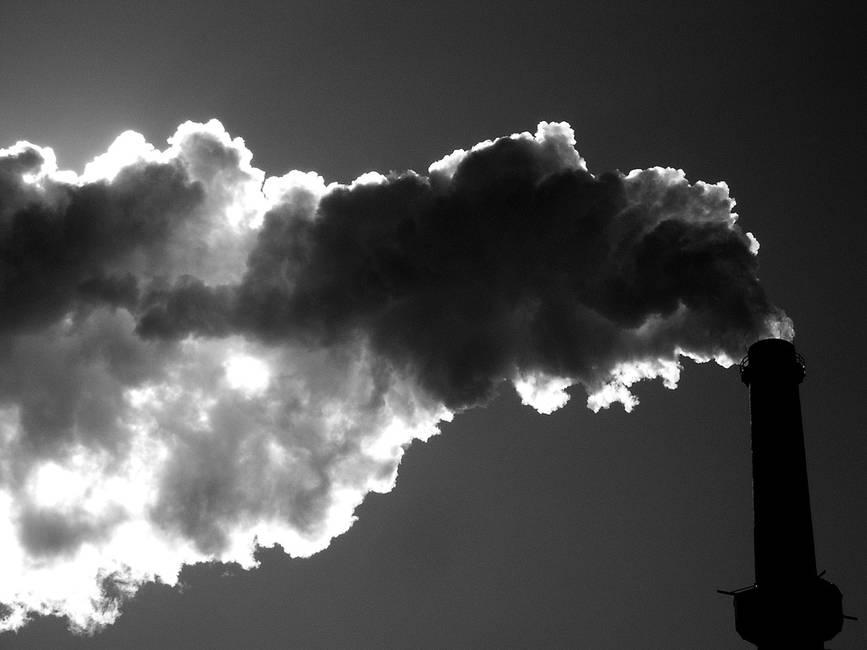 Cuando los líderes climáticos protegen inversiones sucias