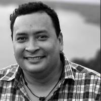 Gilberto García