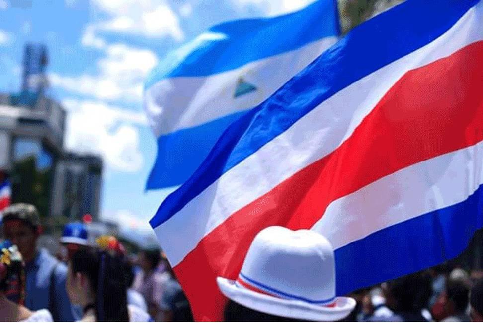 Costa Rica: siete décadas sin Fuerzas Armadas