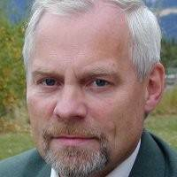Asbjørn Wahl