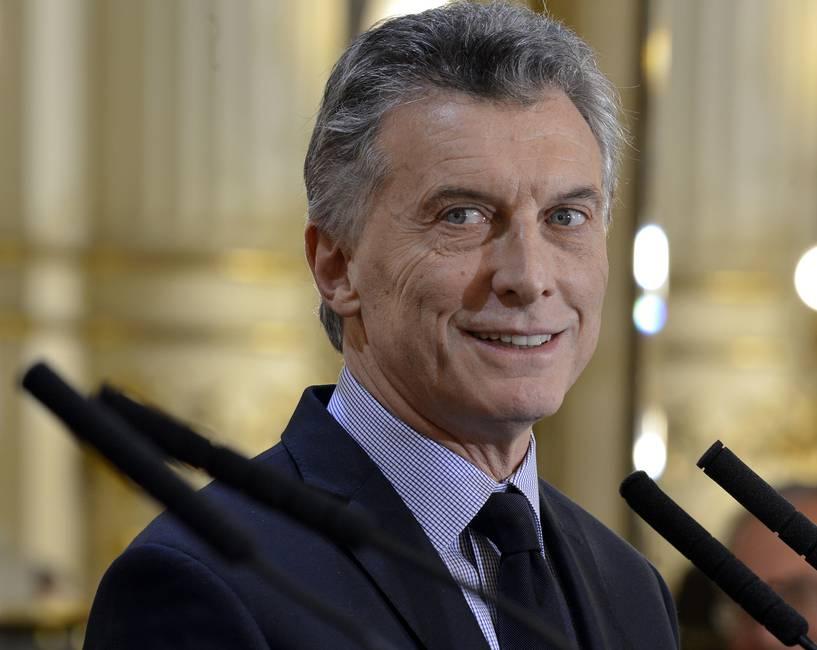 Silencio, OMC  Entrevista a Roberto Bissio