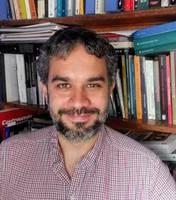 Adrián Velázquez Ramírez