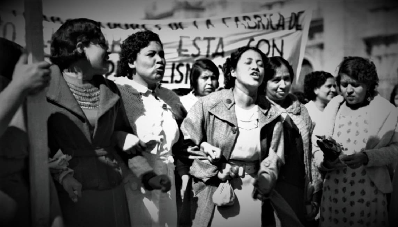 Género, etnicidad/raza y ciudadanía en las sociedades de clases  Realidades históricas, aproximaciones analíticas