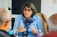 Mayra Espina