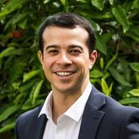 Mateo Jarquín