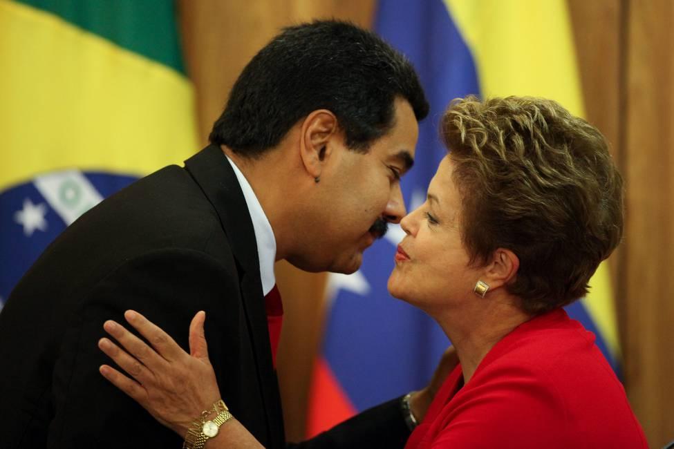 Brasil-Venezuela: ¿y ahora qué hacemos?