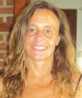 Cristina Zurbriggen