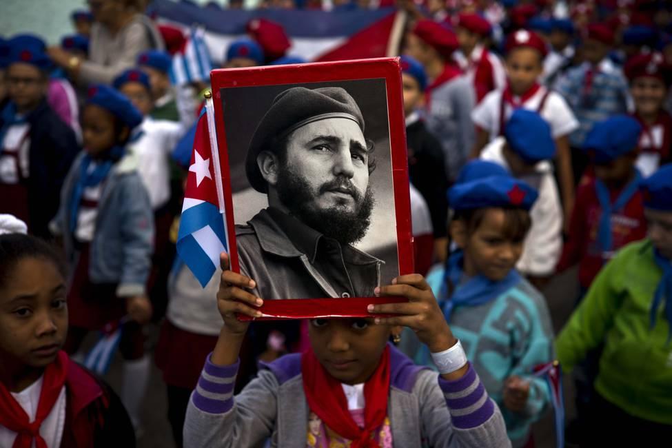 Los avatares del reformismo en Cuba