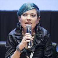 Johanna Caterina Faliero