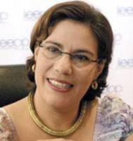 Elvira Cuadra Lira