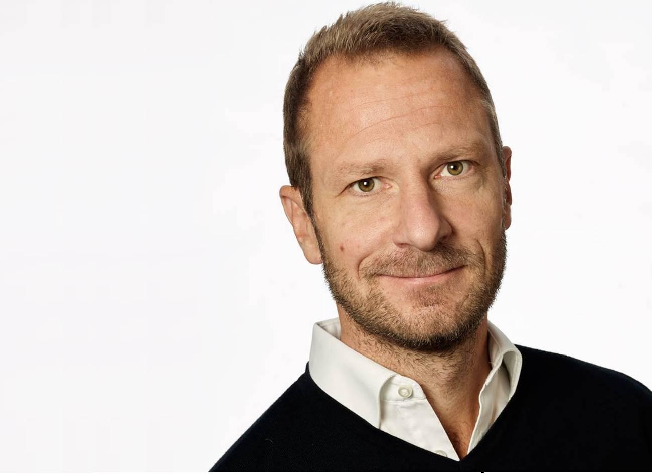 Cómo el neoliberalismo reinventó la democracia  Entrevista a Niklas Olsen