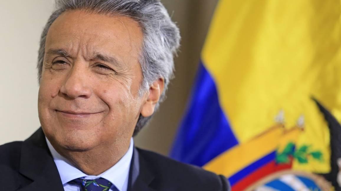 Ecuador y la Alianza del Pacífico: geoestrategia y desafíos