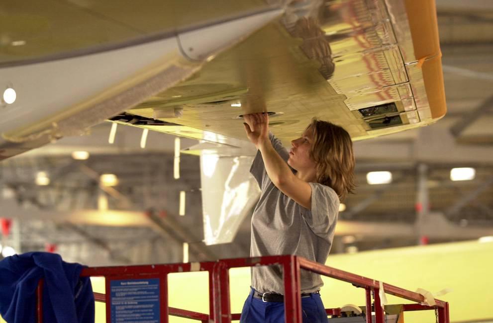 El poder de los sindicatos de aviación en América del Sur: la red sindical LATAM ITF