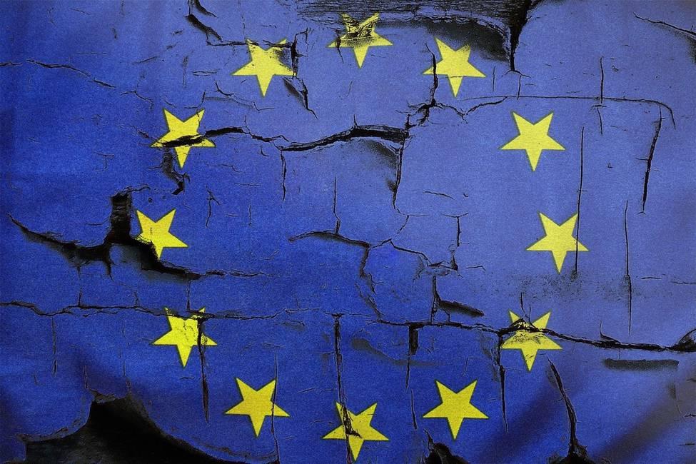 ¿El retorno de Europa a la crisis?