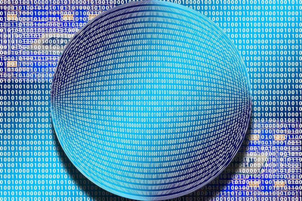 Dar sentido ecológico a las finanzas digitales