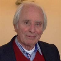 Pablo Gerchunoff