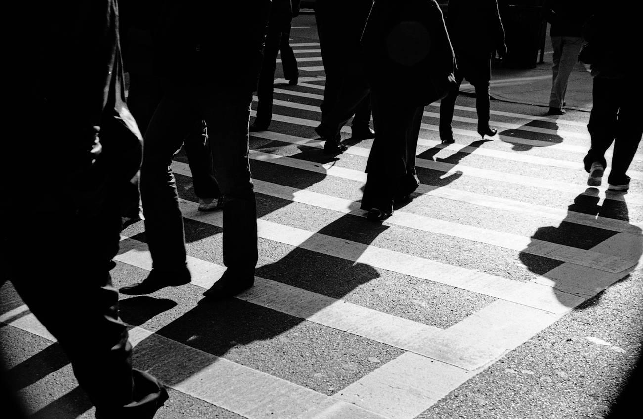 La pobreza del antipopulismo  Un debate que divide a la izquierda
