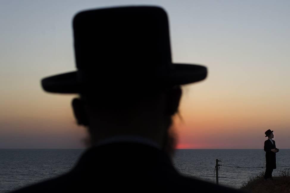 La insurrección ultraortodoxa en Israel  ¿Un Estado dentro del Estado?