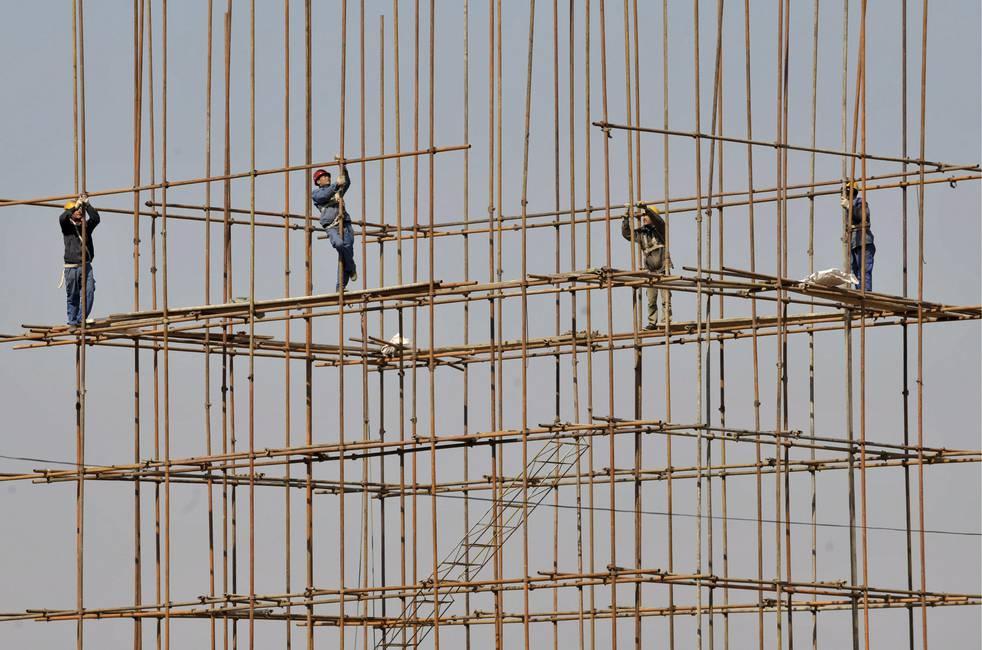 Inversiones chinas en infraestructura: ¿una situación en la que todos ganan?