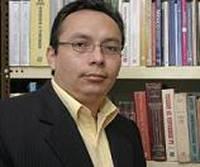 Carlo Magno Salcedo Cuadros