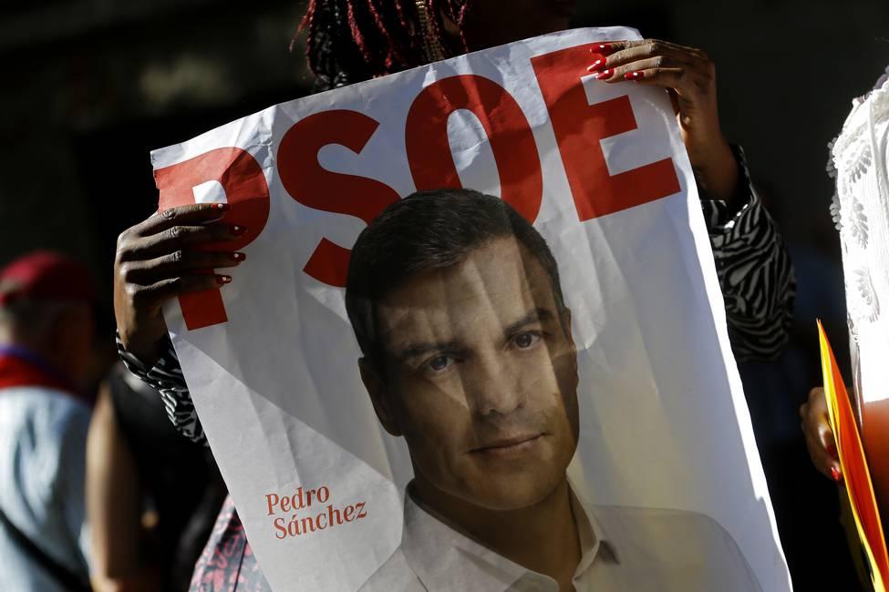 España: la estrategia de la izquierda, las apuestas de la derecha  Entrevista a Joan Subirats