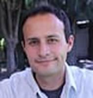 Javier Rodríguez Sandoval