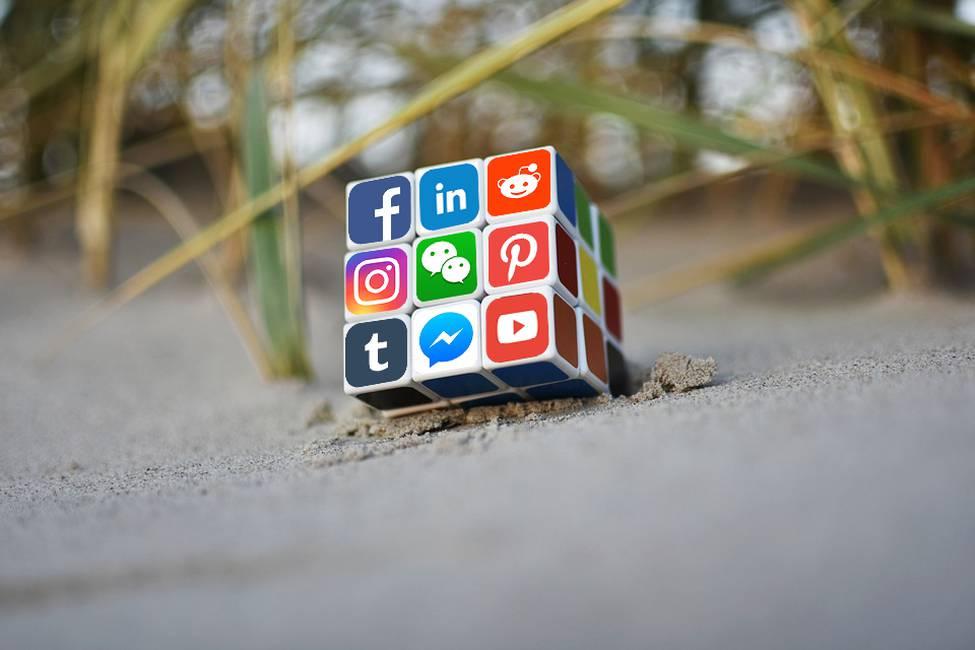 Redes sociales y pánico moral