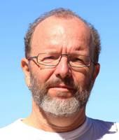 Gerhard Dilger