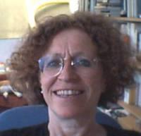 Claudia Hilb