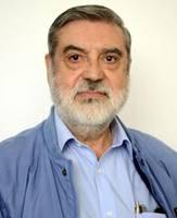 Carlos Fortín