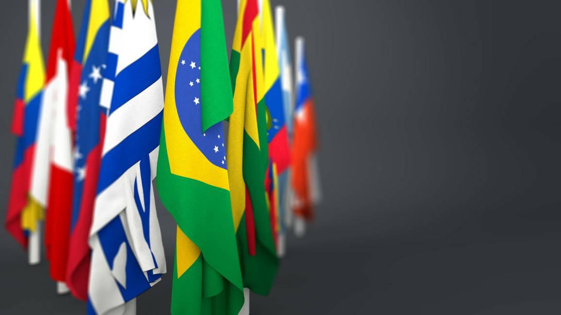 El eterno retorno del regionalismo latinoamericano