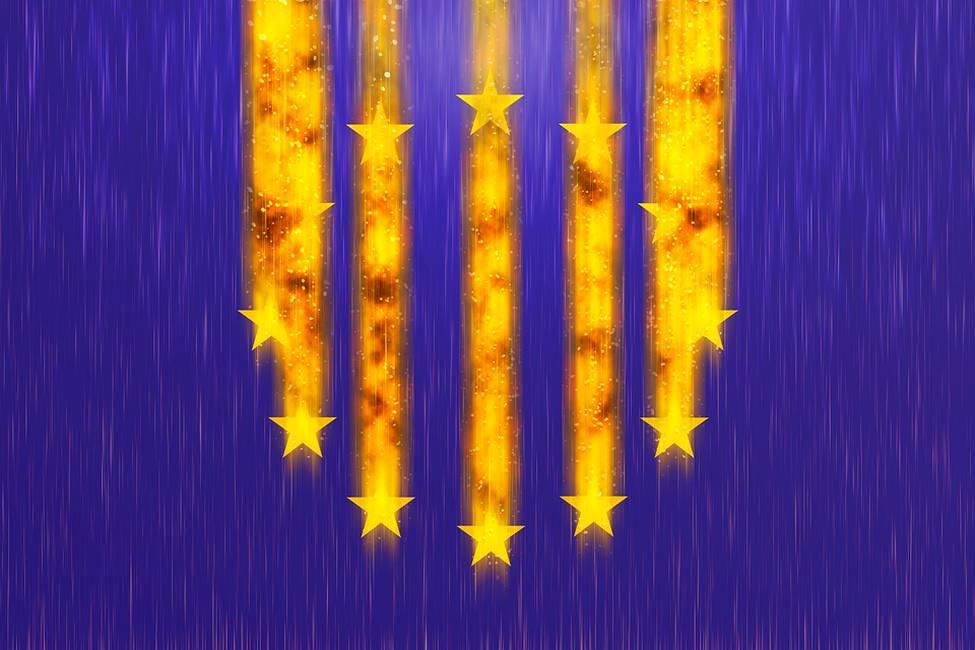 La Comisión Europea y una nueva propuesta de reforma tributaria  Entrevista a Alejandro Esteller Moré