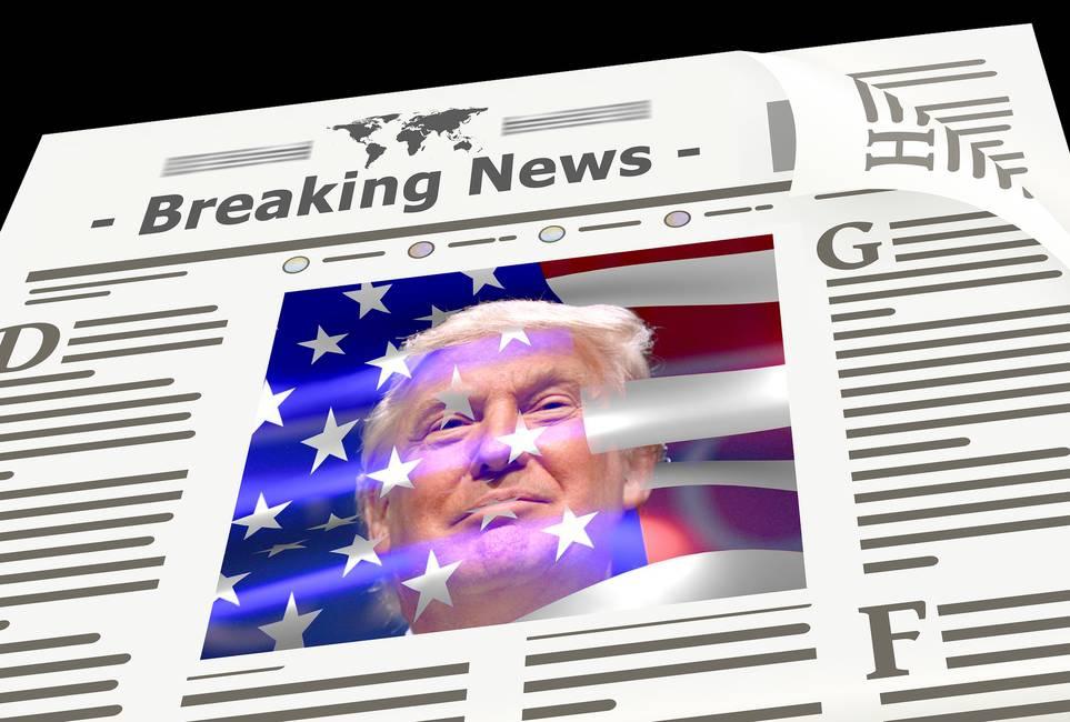 La libertad de expresión y las noticias falsas