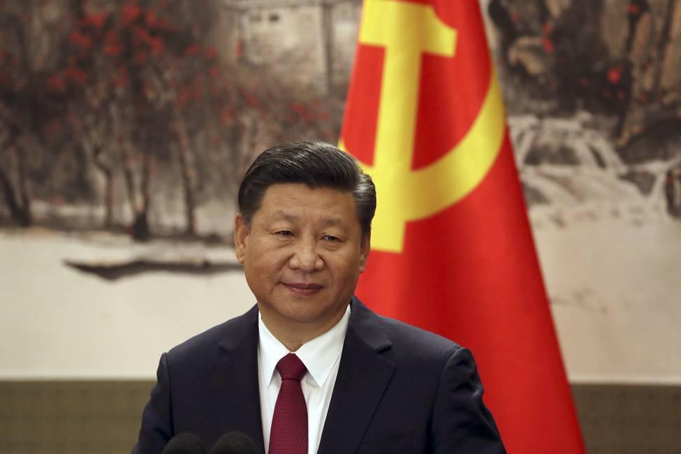Empoderando a los nuevos obradores de milagros de China