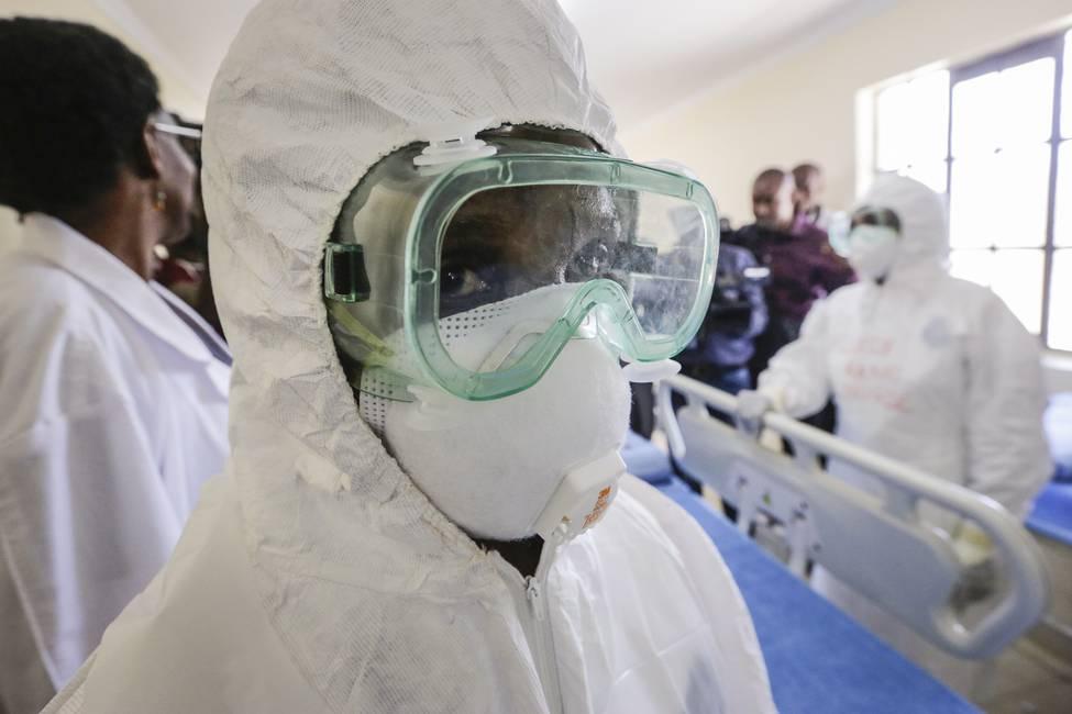 Coronavirus: entre la salud y las patentes